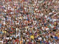 Recenseamento no Brasil, 105 milhões de pessoas em cerca de 34 milhões de domicílios