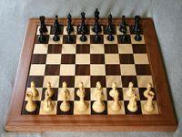 Tabuleiro de xadrez encharcado de sangue. 20632.jpeg