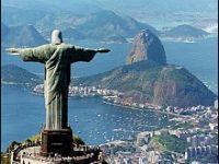 Tocha Olímpica vai percorrer 300 cidades brasileiras. 22632.jpeg
