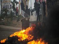 Pelo menos 12 mortos e 25 desaparecidos por repressão em Oaxaca. 24632.jpeg