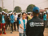 África rumo à erradicação da poliomielite na Região. 31632.jpeg