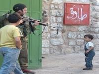 Jovens israelenses se recusam a servir na guerra, estão presos