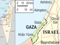 Israel apara a grama. 20633.jpeg