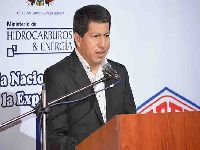 Bolívia reafirma caráter pacífico de seu programa nuclear. 25633.jpeg