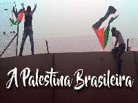 A Palestina brasileira: Liberdade X Apartheid. 28633.jpeg
