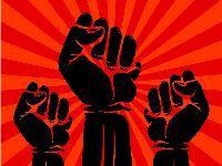 Jenny Farrell: O marxismo no século 21. 34633.jpeg