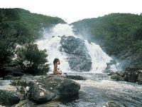 Turismo em Parques Nacionais terão R$ 28 milhões