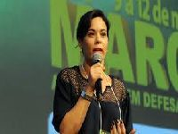Liderança municipalista do Brasil reclama do governo Temer queda do FPM. 28634.jpeg