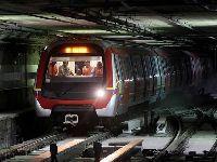 Reativado Metrô de Caracas depois de recuperação da sabotagem. 30634.jpeg