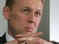 Andrei Lugovoi  declarar-se inocente, rejeitando responsabilidade no assassínio de Litvinenko