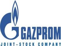 Gazprom vai investir 200m dólares no gasoduto Irã-Arménia
