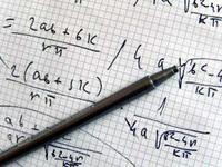 Professores terão curso de ciência e matemática