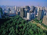 Brasil lidera o turismo de saúde na América Latina. 18636.jpeg