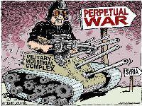 O capitalismo selvagem e a máquina de guerra. 25636.jpeg