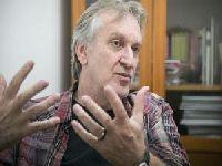 Brasil: Corrida por terras ameaça comunidades tradicionais e áreas indígenas, diz professor da UnB. 29636.jpeg