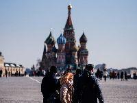 Rússia cura 550.344 pacientes de Covid-19. 33636.jpeg