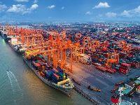Vietname: balança comercial com saldo mais positivo desde 2016. 34636.jpeg