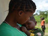 Angola aposta na melhoria do saneamento para reduzir a mortalidade infantil. 20637.jpeg