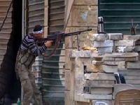 Ataques turcos realinham os curdos a favor do governo da Síria. 22637.jpeg
