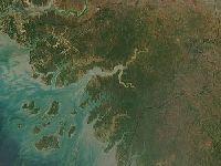 ONG alerta para riscos do turismo para o arquipélago dos Bijagós. 26637.jpeg