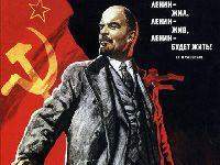 100 anos da Revolução Socialista na Rússia. 27637.jpeg