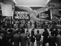 A Intersindical e a unidade sindical 1974-1977 (IV). 34637.jpeg