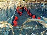 Cuba, França, Estados Unidos e a questão dos direitos humanos. 25638.jpeg