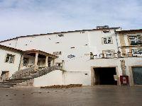 Novas instalações da Cena Lusófona em Coimbra: assinado o contrato com a CMC. 26638.jpeg