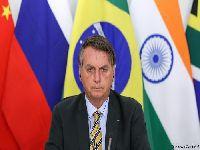 O ano em que o Brasil virou pária. 34638.jpeg