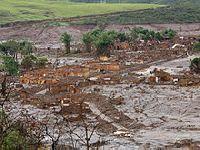 ISA e mais 250 organizações, redes e pesquisadores condenam 'fábrica de Marianas'. 25639.jpeg
