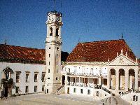UNESCO atribui à Universidade de Coimbra.... 28639.jpeg