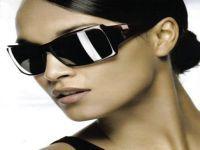 Óculos reticulados podem piorar a visão. 15640.jpeg