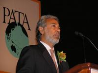 Timor Leste: Estado de Emergência