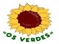 Conclusões do Conselho Nacional do Partido Ecologista Os Verdes. 26641.jpeg