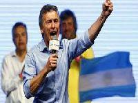 Argentina: a instalação da ditadura mafiosa. 27641.jpeg