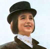 Morreu Elena Petuchkova a campeã olímpica de 1972