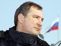 """Embaixador russo na Otan: Kosovo é """" a base para o narcotráfico à Europa"""