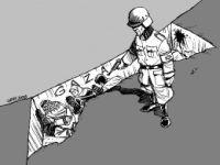 Uma história diferente da crise de Gaza. 20642.jpeg
