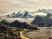 Um passeio pelo centro do Rio de Janeiro colonial. 24642.jpeg