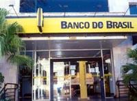 BB terá agências nos EUA para atender brasileiros