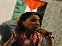 É Fantástico: a serviço da ocupação israelense, a farsa da divisão religiosa. 24643.jpeg
