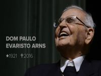 Para Cardeal Dom Paulo Evaristo Arns - In Memoriam. 25643.jpeg