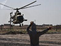 Guerra na Síria está se aproximando do momento crucial, saiba qual é. 26643.jpeg