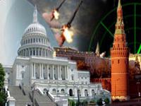 Moscovo: Armas estratégicas ligadas ao plano de defesa anti-míssil