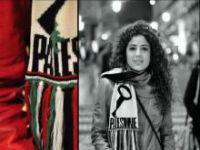 Shahd Wadi: Amor, morte e Gaza. 20644.jpeg