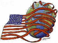 A concentração de riqueza conduz o novo imperialismo global. 31644.jpeg