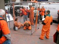 Direito Internacional: Tortura, credibilidade e responsabilidade