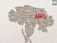 Por Abril! Pela Paz!. 28645.jpeg