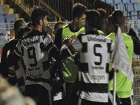 XV Vence Ituano pela Copa Paulista, e Lidera Grupo. 29645.jpeg