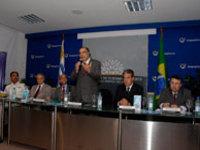 "Turismo: Brasileiros ""invadem"" Uruguai"